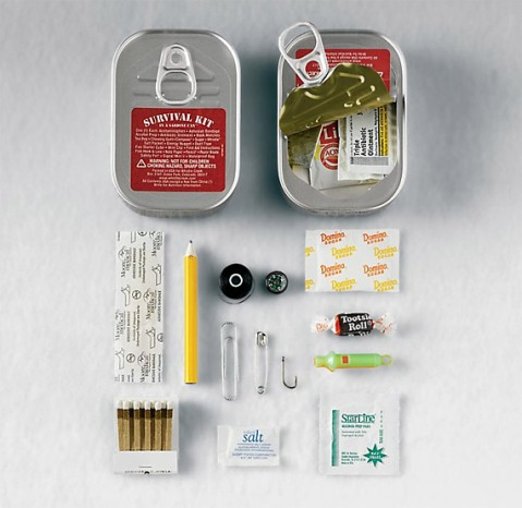 survival-kit-sardine-can