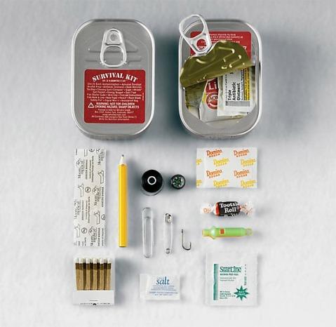 survival-kit-sardine-can