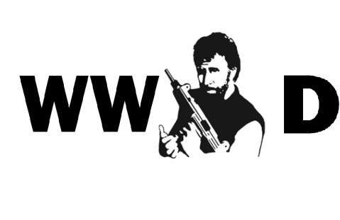 what_would_chuck_norris_do__by_otaku_ese