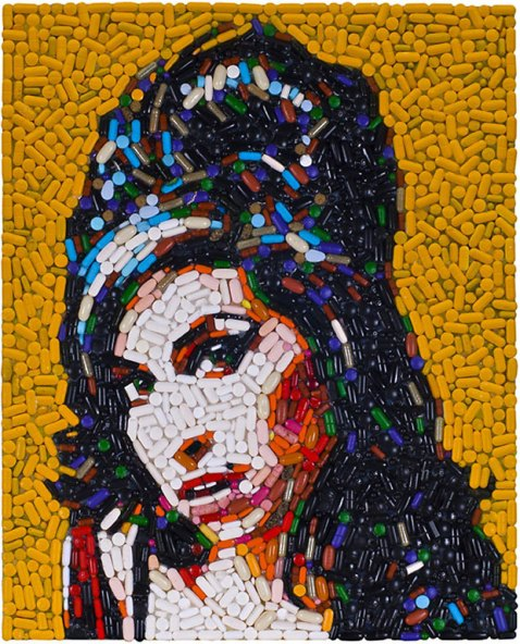 amy-winehouse_1969701i (1)