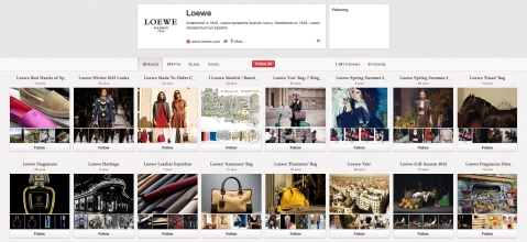 loewe_screenshot