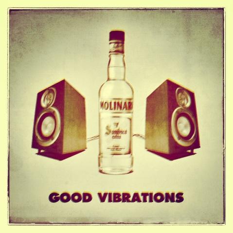 molinari_good_vibes