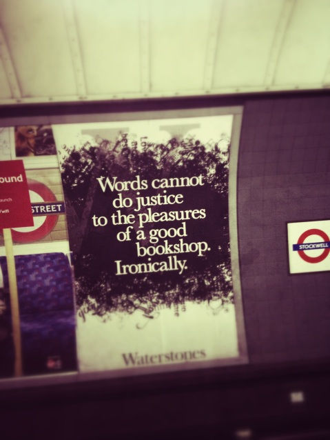waterstones_billboard