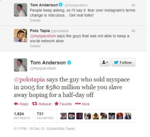 tom-anderson-twitter-troll-smackdown-500x458