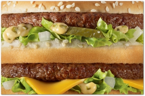mcdonalds-france-big-mac