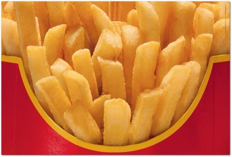 mcdonalds-france-french-fries