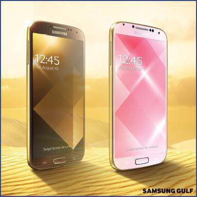 samsung-galaxy-s4-gold