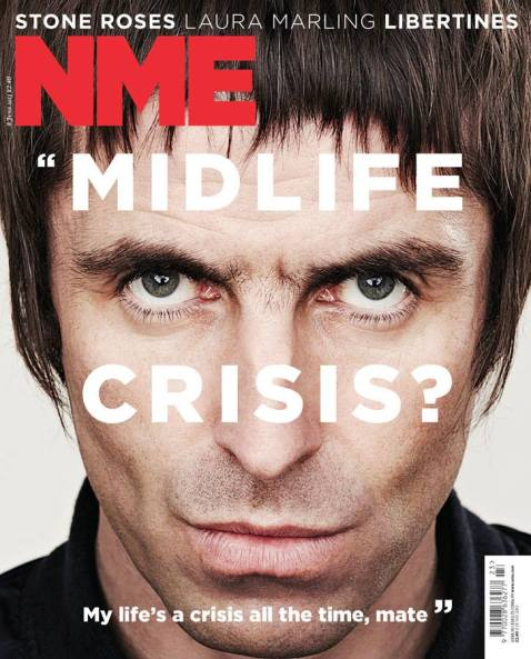 liam-gallagher-covers-nme-080613